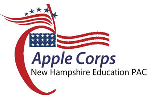 Join Apple Corps